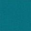 Turquoise-4610 Acrylique Sunbrella