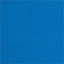 Pacific Blue-6001 Acrylique Sunbrella