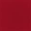 Jockey Red-6003 Acrylique Sunbrella