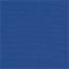 Mediterranean Blue-6052 Acrylique Sunbrella