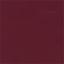 Burgundy Vinyle PVC