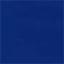 Blue Vinyle PVC