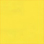 Yellow Vinyle PVC