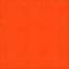 Flor.Orange Vinyle PVC