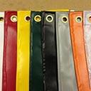 Vinyle PVC