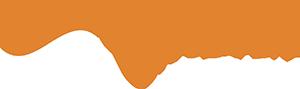 Logo Toile de Balcon et Toile de clotûre Canevas Design